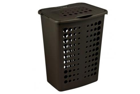 корзина для белья (4) (491x330, 98Kb)