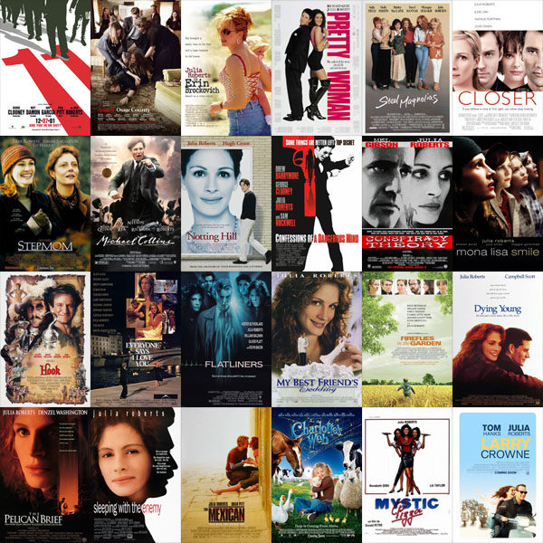 4897960_JuliaRoberts (600x600, 181Kb)