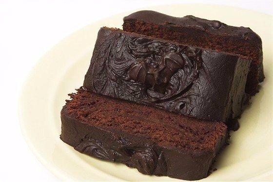 10073333 шоколад пирожное (560x373, 157Kb)