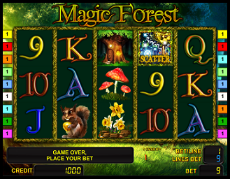Magic_Forest_besplatno (329x256, 182Kb)