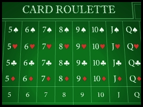 RouletteCard (282x212, 50Kb)