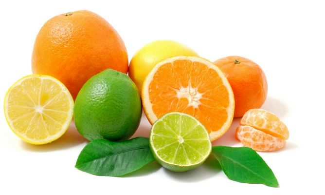 5213-nutricion-ainhoa-citricos-vitamina-c-v-668x400x80xX[1] (668x400, 75Kb)