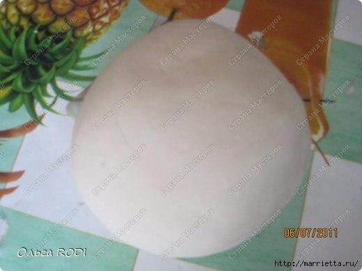 Соленое тесто. Новый лучший рецепт (9) (520x390, 86Kb)