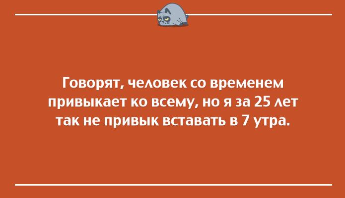 3821971_ytrooo78 (695x400, 54Kb)