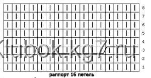 5838196_4380d (300x155, 15Kb)