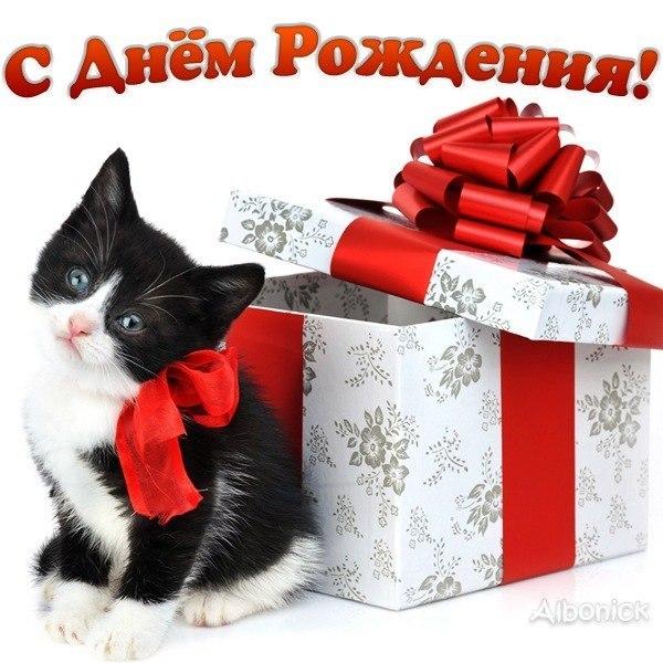 http://img0.liveinternet.ru/images/attach/c/0/121/391/121391476_nqK8z3F5ucs.jpg