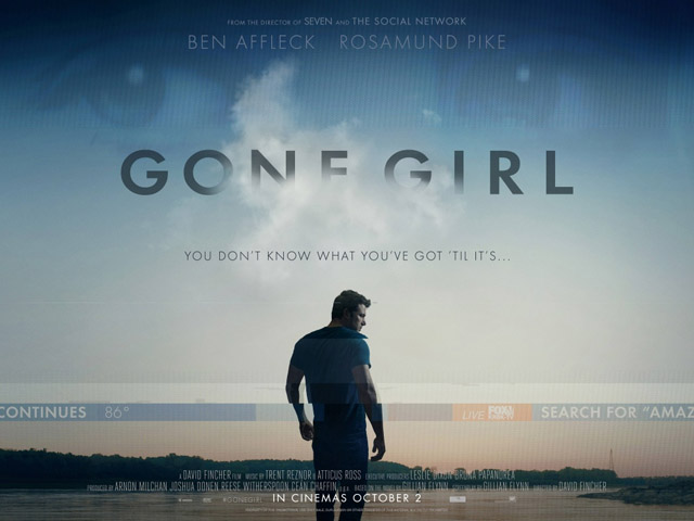 Gone Girl Исчезнувшая/1415502_Gone_Girl (640x480, 66Kb)