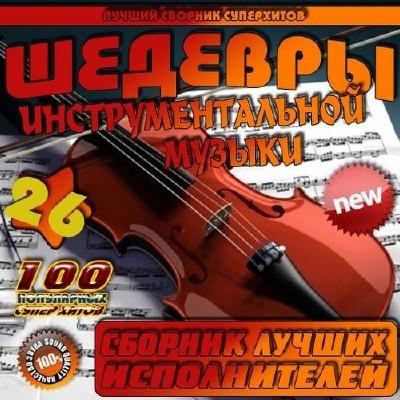 768aKDLhi2meG (400x400, 88Kb)