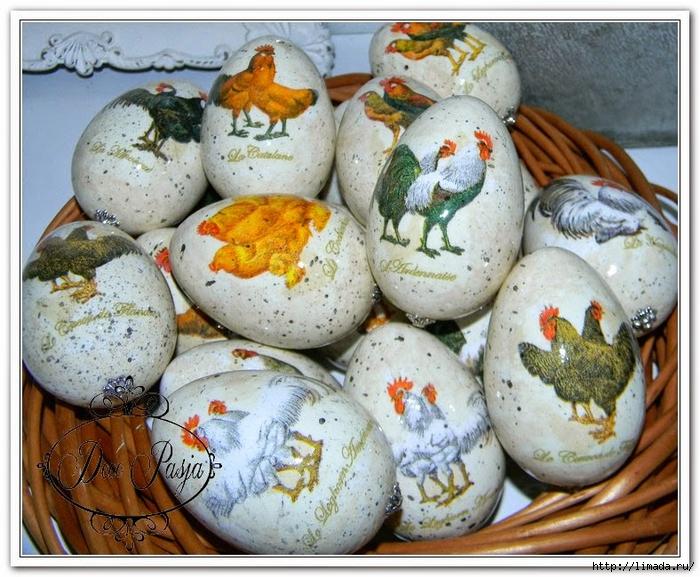 jajca w koszu2 (700x577, 352Kb)