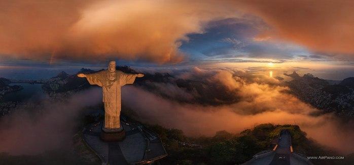 71_339790_Rio-de-JaneiroBrazil (700x327, 32Kb)