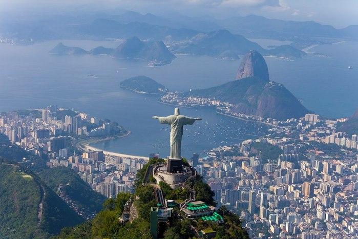 71_707583_Rio-de-JaneiroBrazil (700x466, 84Kb)