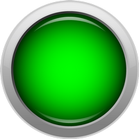 GreenButton (200x200, 35Kb)
