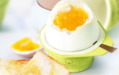 boiled-egg2 (400x254, 18Kb)