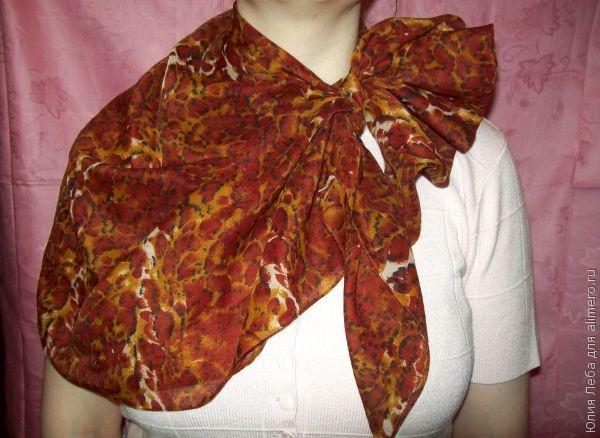шарф (600x438, 74Kb)