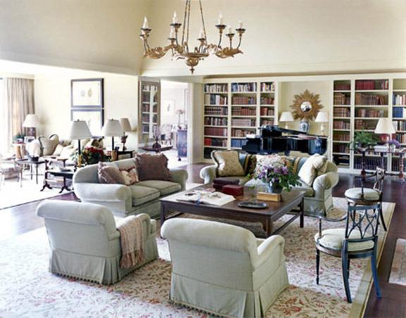 zises-livingroom-1108-xlg-30390318 (576x451, 227Kb)