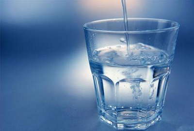 вода (400x271, 27Kb)