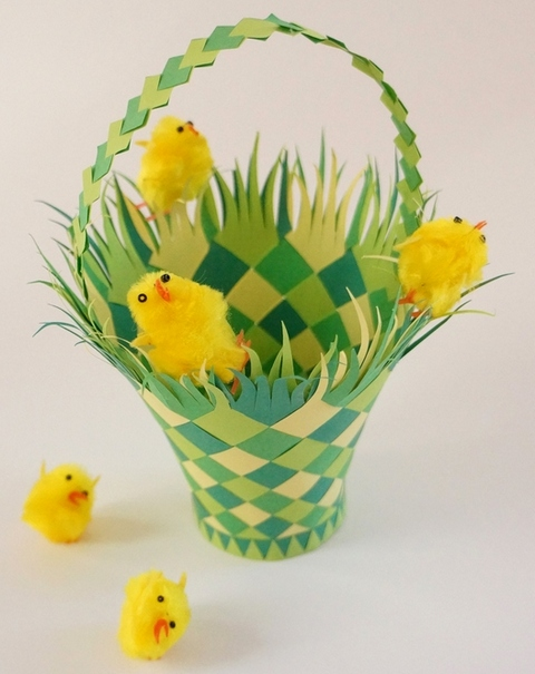 5111852_easterbasket1 (480x605, 175Kb)