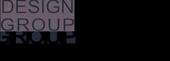 2835299_logo_0 (170x61, 6Kb)
