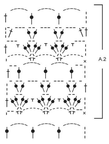 5-diag2 (350x461, 57Kb)
