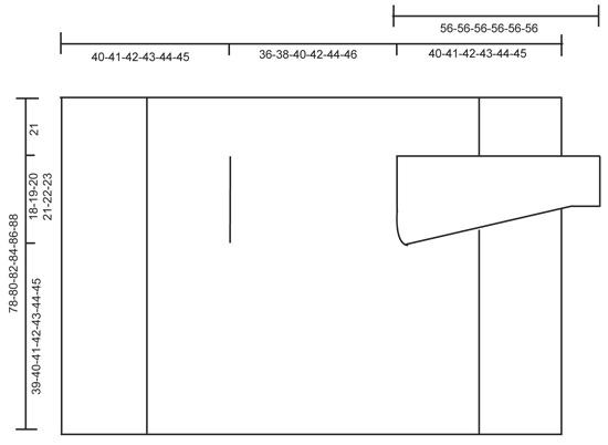 5-diag4 (550x402, 37Kb)