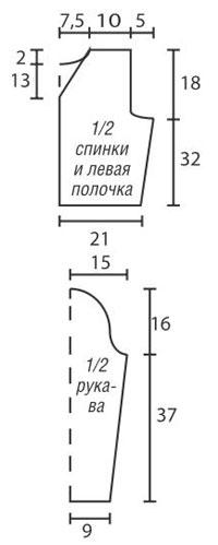 m_037-2 (200x499, 30Kb)