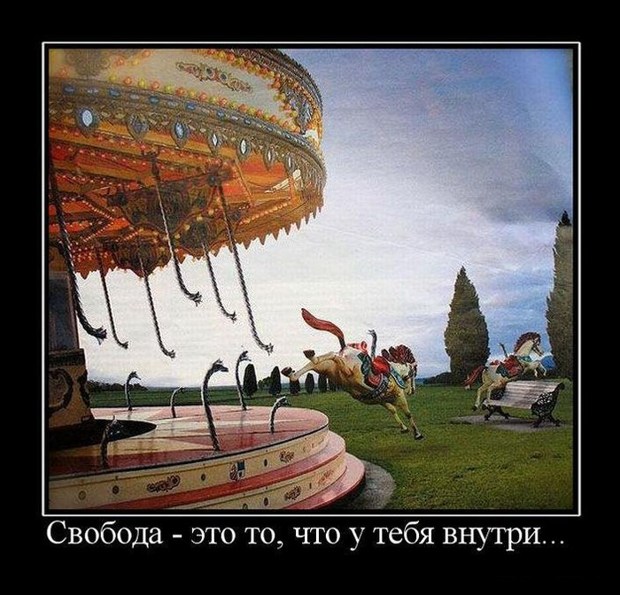 4085414_1368310568_demotivatory_4533_1 (700x672, 107Kb)