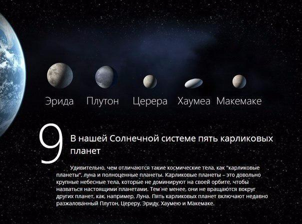 Интересные факты о космосе7 (604x448, 220Kb)