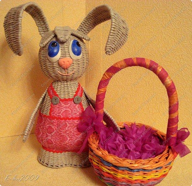 Плетем пасхального кролика из бумаги/1783336_24510_dsc00213_1 (619x600, 108Kb)