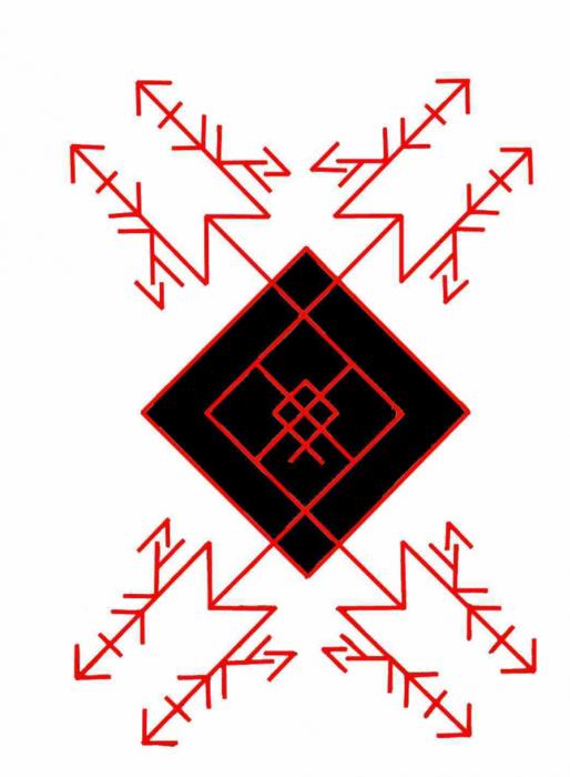 5057605_666 (514x700, 284Kb)