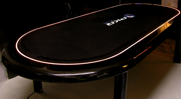 3899041_PokerDiningTable_2_ (600x329, 146Kb)