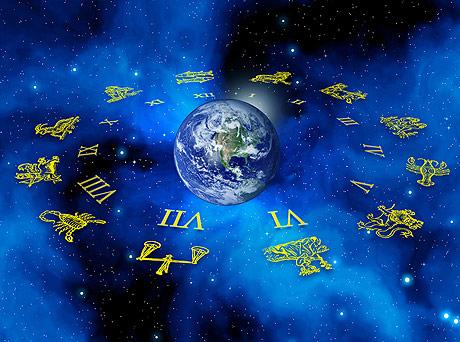 5420033_zodiak (460x342, 73Kb)