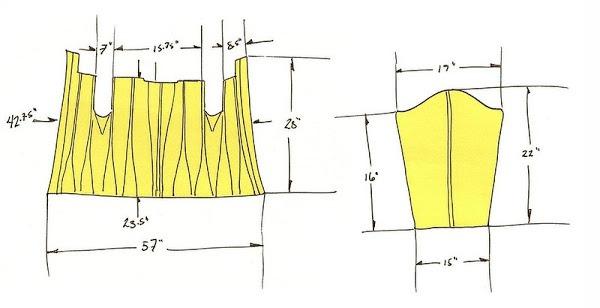 5511-9а (600x308, 34Kb)