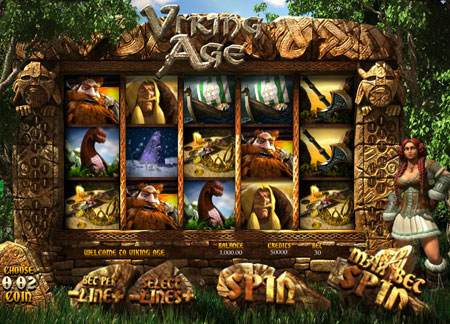4208855_viking_age (450x324, 73Kb)