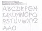 Превью 153661-dda8e-16700778-m750x740 (700x508, 293Kb)