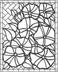 Превью 78178x-019 (564x700, 300Kb)