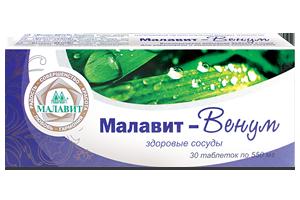 venum_karta (300x200, 81Kb)