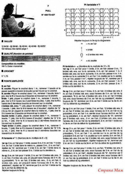 3qaNLdrVF80 (500x696, 253Kb)
