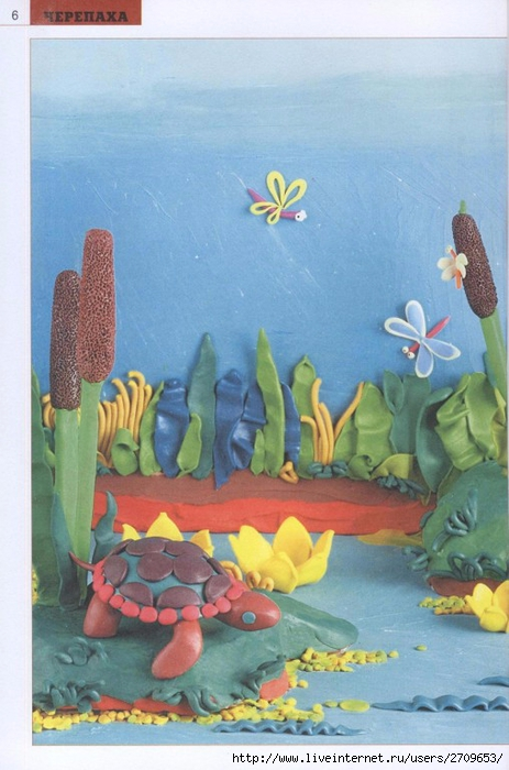 Пластилиновые фигурки животных  bookvoed ozzz.page07 (463x700, 240Kb)