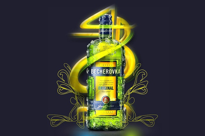 3407372_becherovka (700x464, 69Kb)