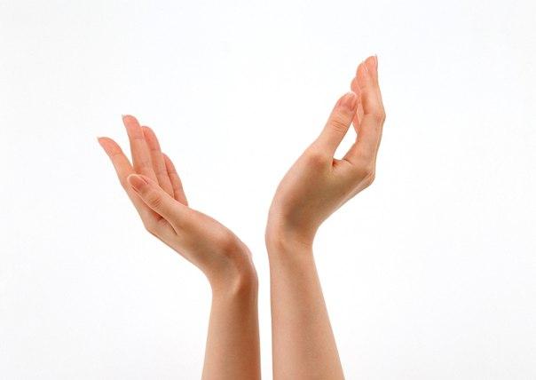 Упражнения для пальцев (604x428, 15Kb)