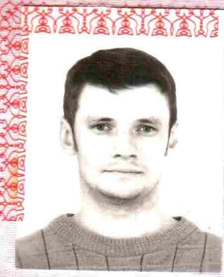 паспорт валеры1 (450x557, 42Kb)