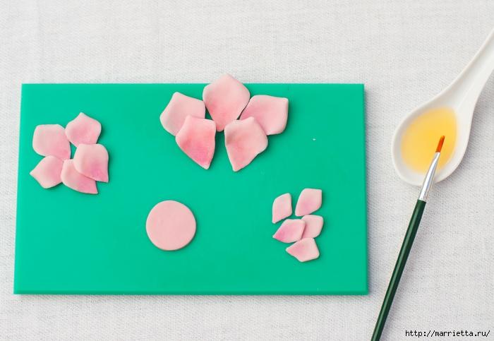 Сахарные розы для украшения шоколадных пасхальных яиц (5) (700x483, 223Kb)