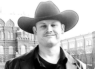 Националистическое движение Техаса Натан Смит (405x295, 35Kb)