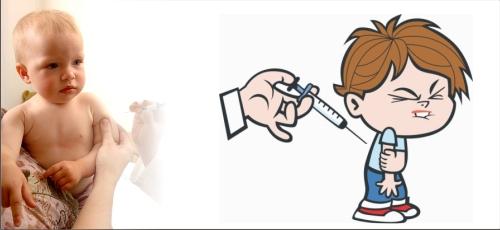 прививки (500x230, 54Kb)