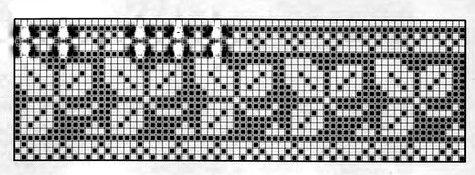 00239 (475x175, 84Kb)