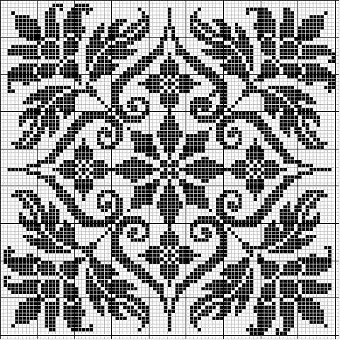 00234 (480x480, 259Kb)