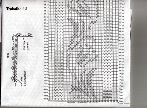 00261 (512x375, 157Kb)