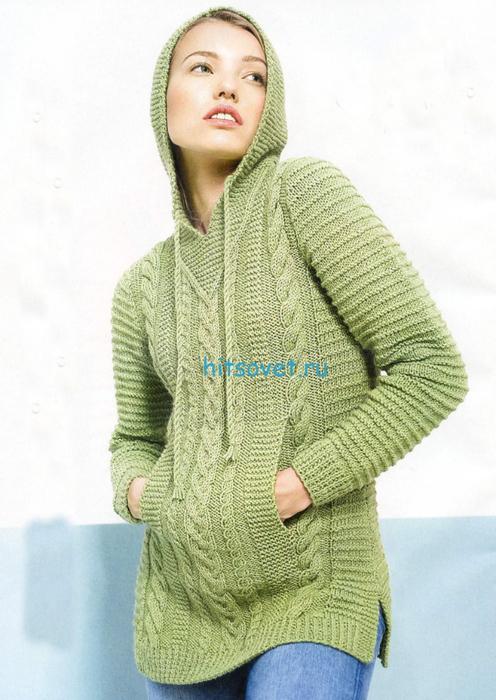 pulover27 (496x700, 342Kb)