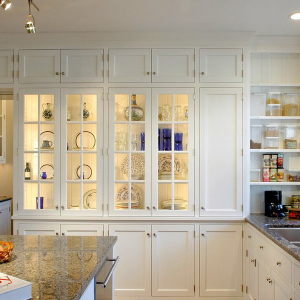 kitchen-look-more-luxurious-17-tricks1-2 (600x600, 249Kb)