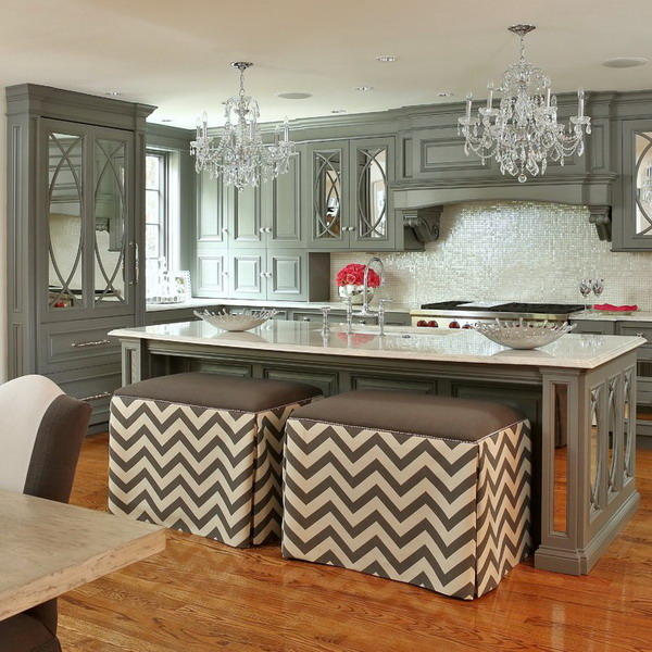 kitchen-look-more-luxurious-17-tricks3-2 (600x600, 312Kb)